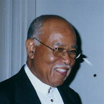 William Lovell Heflin III