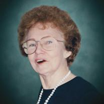 Ruby S. Tipton
