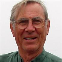 Leon E. Seamon