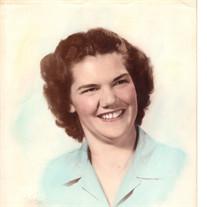 Dorothy J. Reed