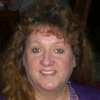 Wendy A. Parola Gilmartin