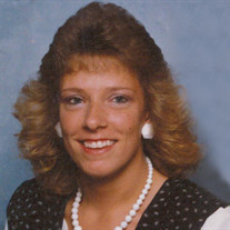 Debra Lynn Wiegand