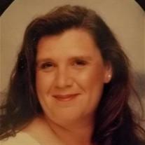 Cynthia L. Langlais