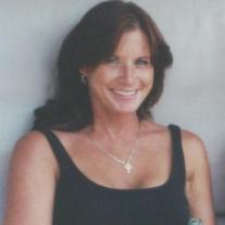 Diane Michelle Plucinski