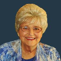 Edna B Meyer