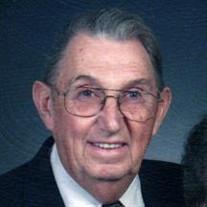 Bobby  J.  New