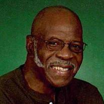 Mr.  Willie F. Gaines