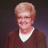 Lois L. Fauver