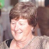 Karen Halley