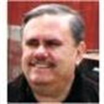 Michael C. Watts