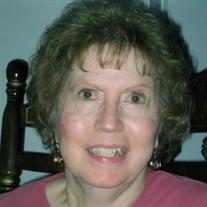 Wendy F. Leob