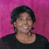 Sharon Diana Murphy