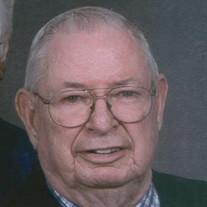 Francis L. Melson