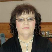 Wanda Marie Premo-Hams