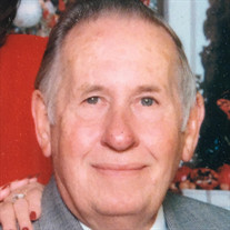 Raymond Gill