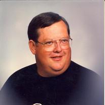 Michael Duane Schurman