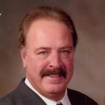 Robert Lenik
