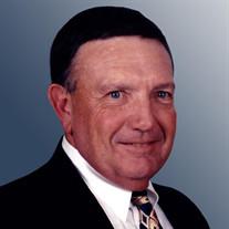 Joseph E. Thomas Jr.