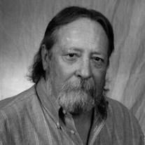 Michael LeMarr