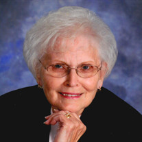 Beatrice Mitzo
