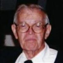 Irl H. Moreland