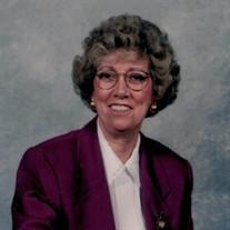 Rita A. Scott