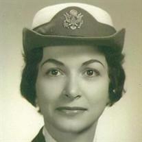 Norma  V. Slemmer