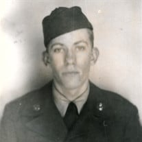 Clarence D. Winkles