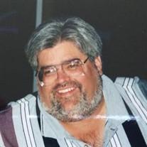 Dean Mark Wittenkeller