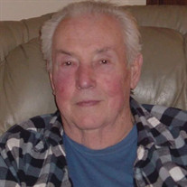 JOHN DOUGLAS BROWNING