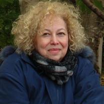 Dr. Leora Bella Sachs