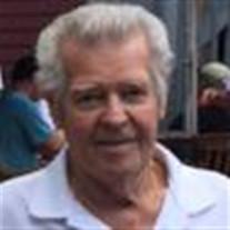 John G. Sprock