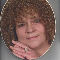 Mrs. Mary Denise  Acker