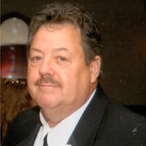 Ronald Francis Scheidlmeier