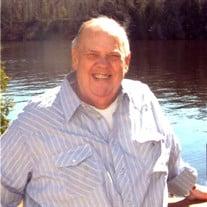 Jack Lee Brandeberry