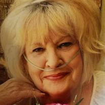 Mrs. Kathleen Bilynsky