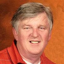 """Peter John """"P.J."""" Wolkowicz Jr."""