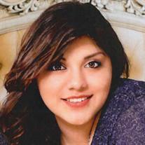 Leslie Flores