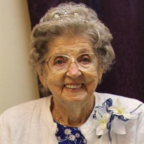 Linda Droz