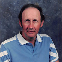 Lonnie Atkinson