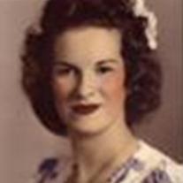 Ruth Mider
