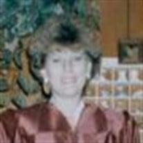 Debbie Gainey