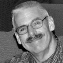 David L. Pohlmeier