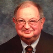 Kenneth Franklin Fiebelman