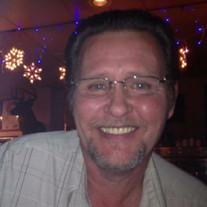 James Glenn Holsclaw