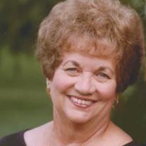 Darlene Louise Lutz