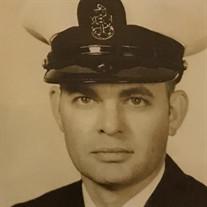 James C.  Gary