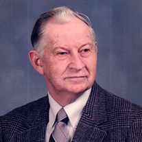 Granville  L. Wolfe