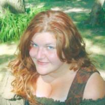 Katelyn Marie Joyce