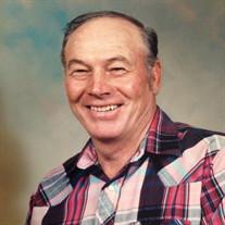 A.D. Been Jr.